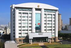 yabovip08历下区人民检察院2019年信息化建设(综合监控与运维管理软件)采购项目中标公告
