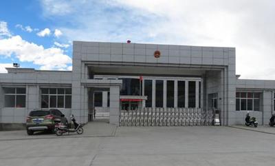 yabovip08历下区人民政府甸柳新村街道办事处(本级)城管服务中心装修改造工程