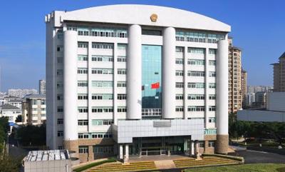 yabovip08历下区人民检察院2019年信息化建设(信息系统综合维护)采购项目